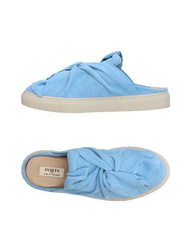 zapatillas PORTS 1961 Mules & Zuecos mujer