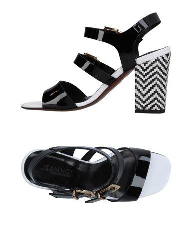 zapatillas JEANNOT Sandalias mujer