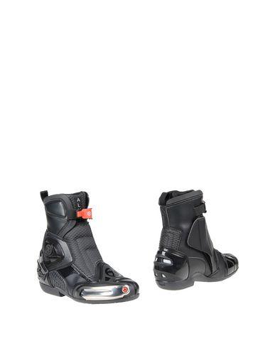 Полусапоги и высокие ботинки ALYX