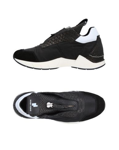 CINZIA ARAIA Sneakers & Tennis basses homme