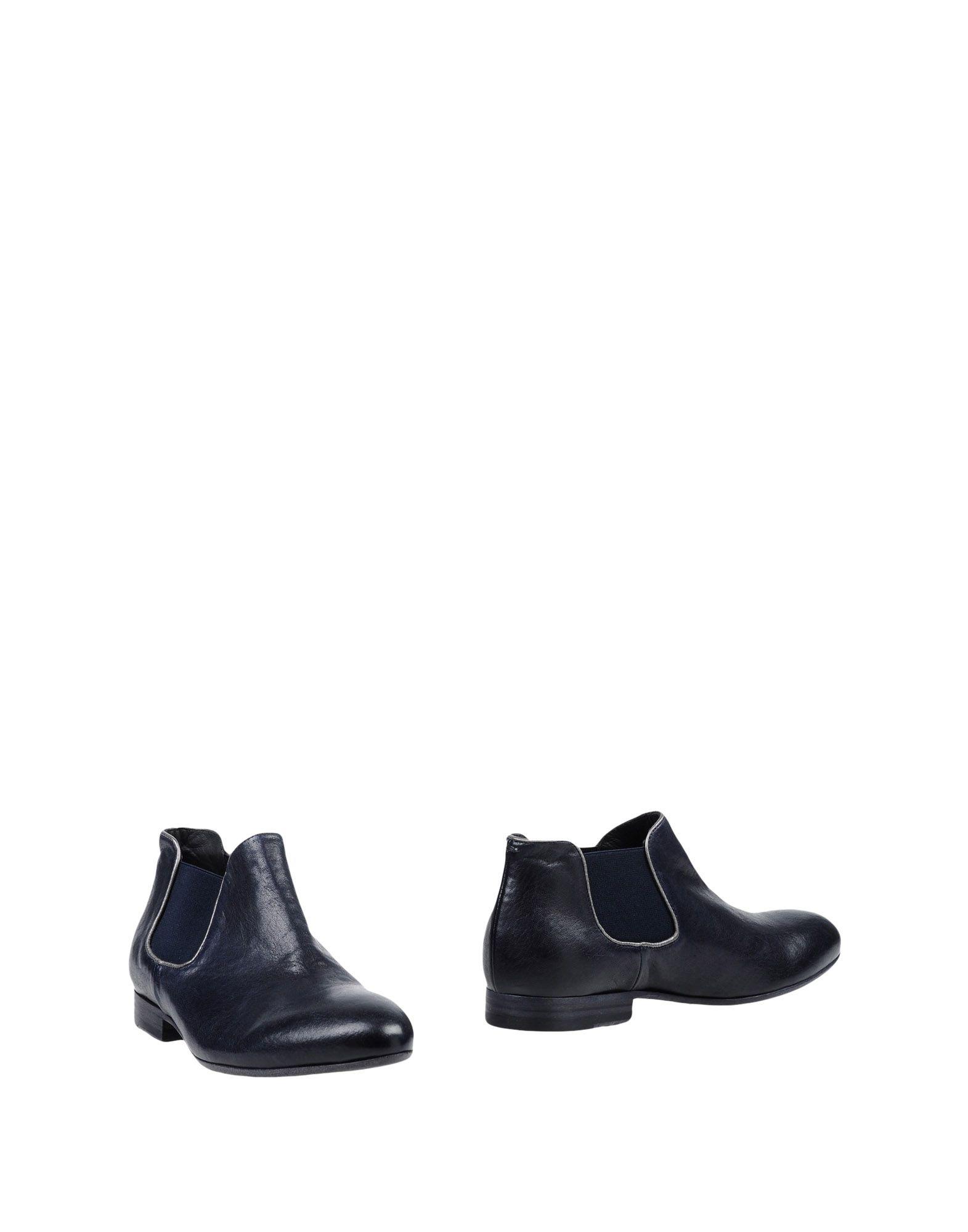 ФОТО pantanetti Полусапоги и высокие ботинки