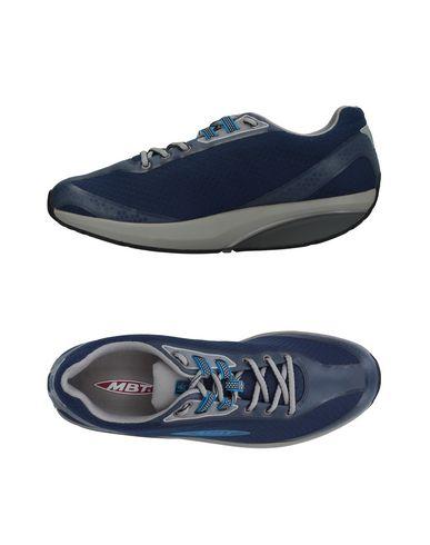 zapatillas MBT Sneakers & Deportivas hombre