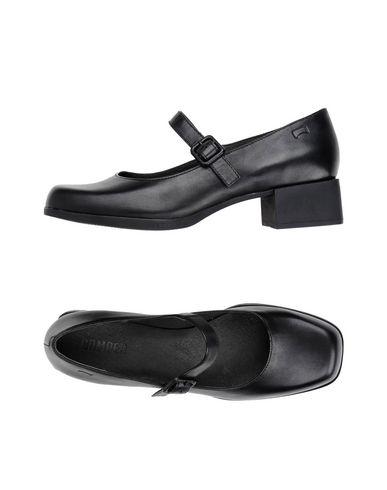 zapatillas CAMPER Zapatos de sal?n mujer