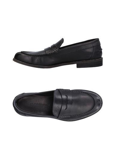 zapatillas FLORSHEIM Mocasines hombre