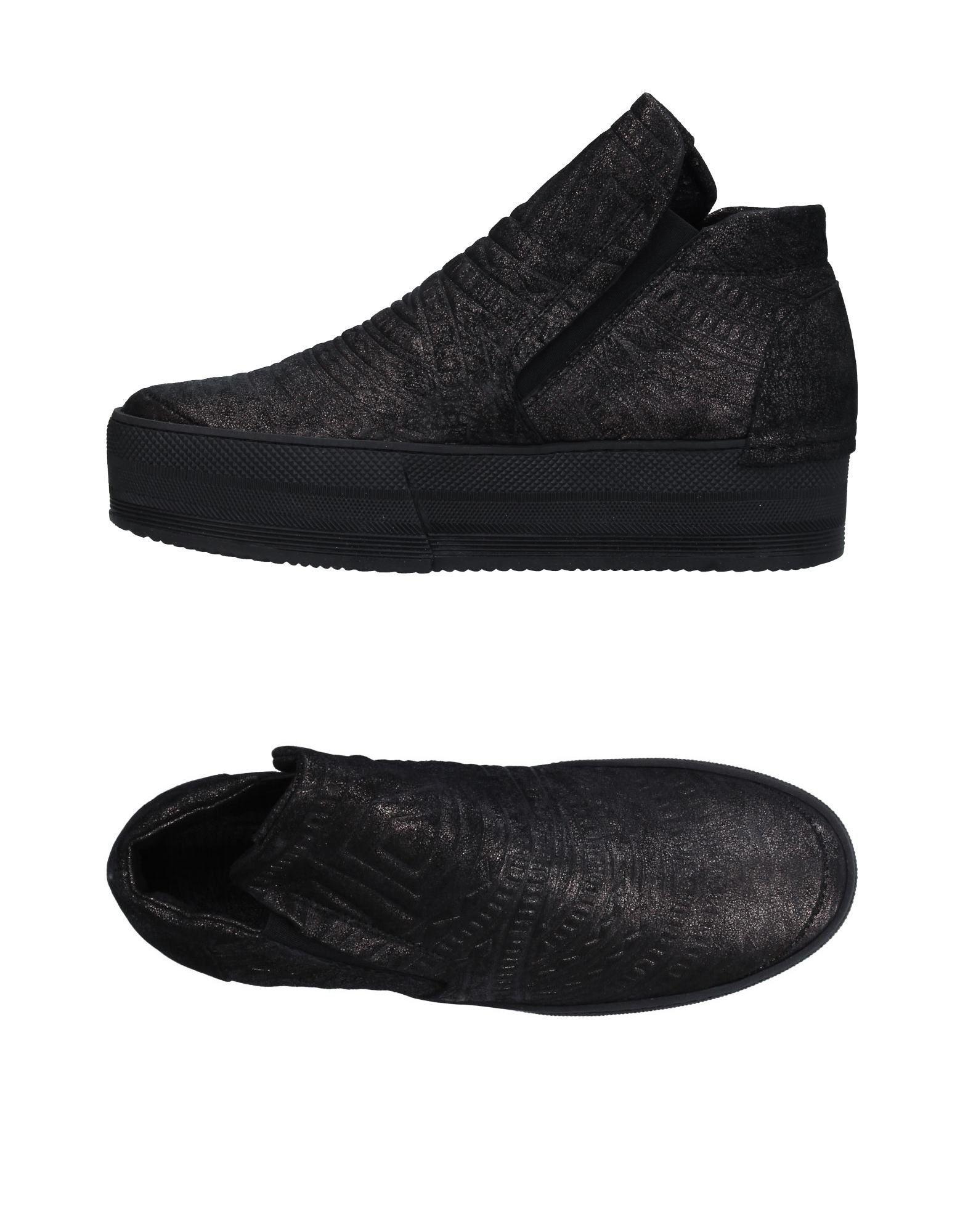 CA by CINZIA ARAIA Высокие кеды и кроссовки am pm by bottega backdoor высокие кеды и кроссовки