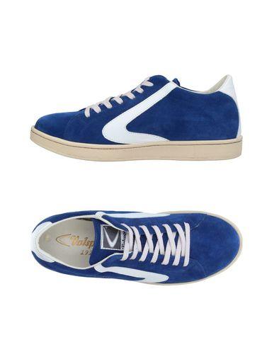 zapatillas VALSPORT Sneakers & Deportivas hombre