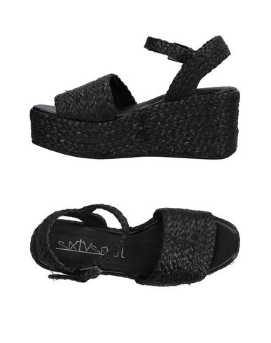 zapatillas 67 SIXTYSEVEN Sandalias mujer