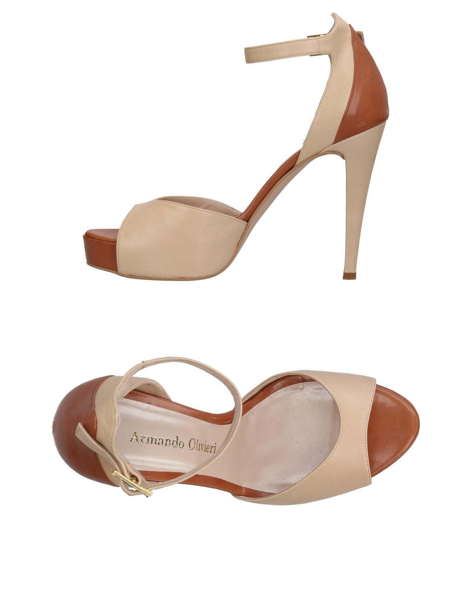 ARMANDO OLIVIERI Туфли armando cabral обувь на шнурках
