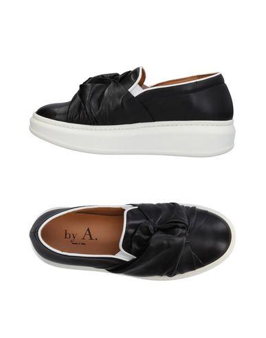 zapatillas BY A. Sneakers & Deportivas mujer