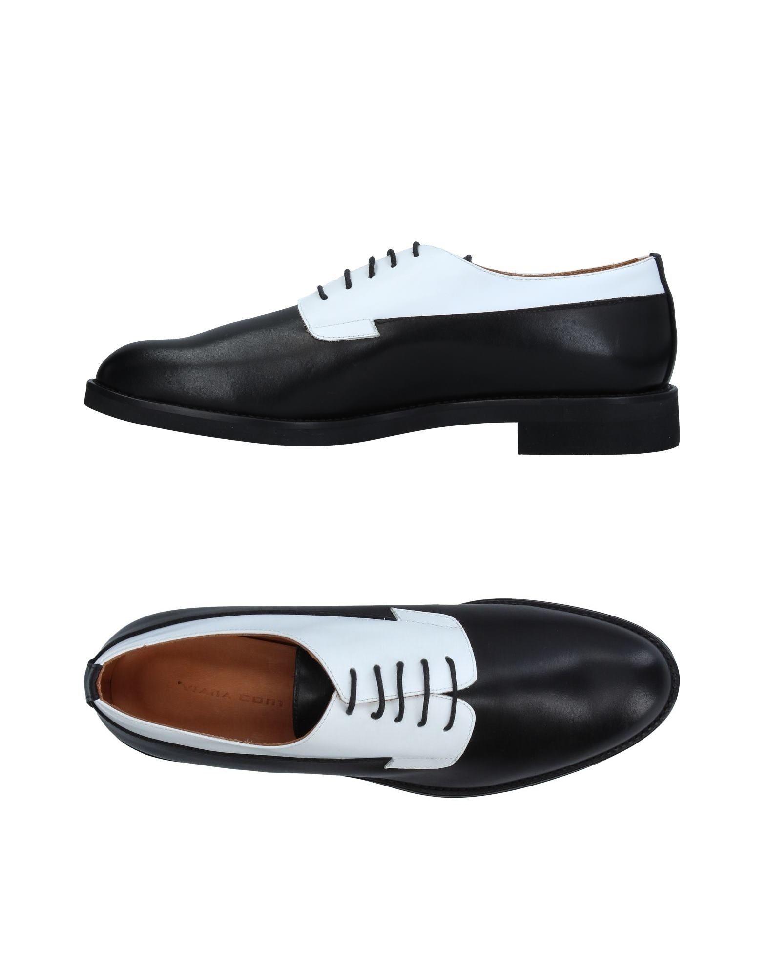 LIVIANA CONTI Обувь на шнурках liviana conti куртка