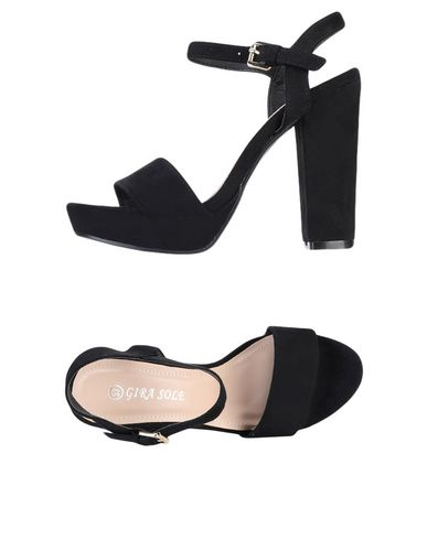 zapatillas GIRA SOLE Sandalias mujer