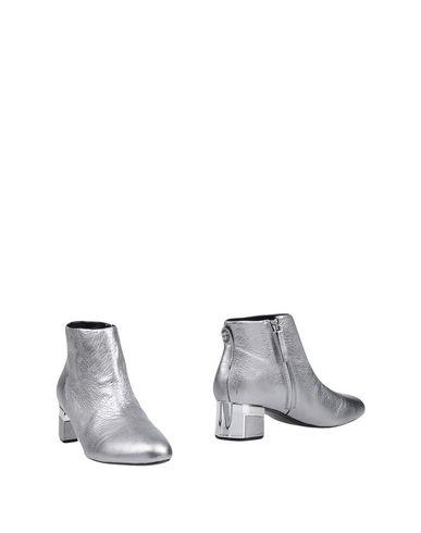 zapatillas MAX & CO. Botines de ca?a alta mujer