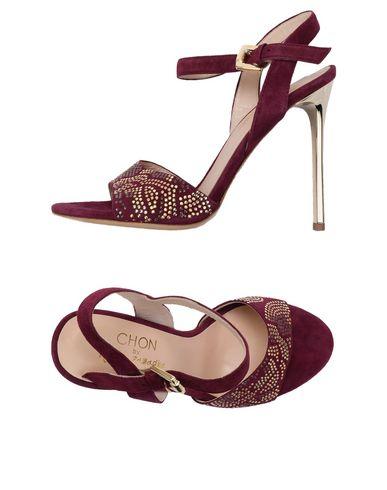 zapatillas CHON per MARIO ZAMAGNA Sandalias mujer