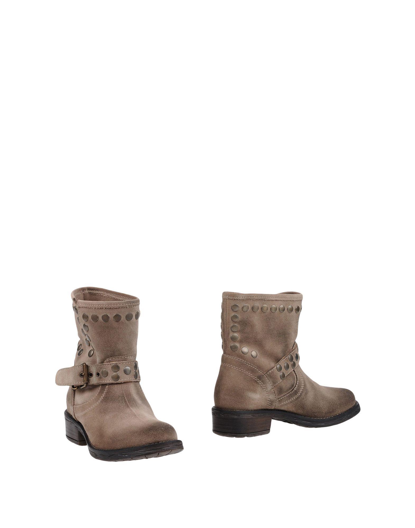 SAN CRISPINO Полусапоги и высокие ботинки san crispino обувь на шнурках