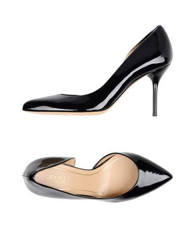 zapatillas GUCCI Zapatos de sal?n mujer