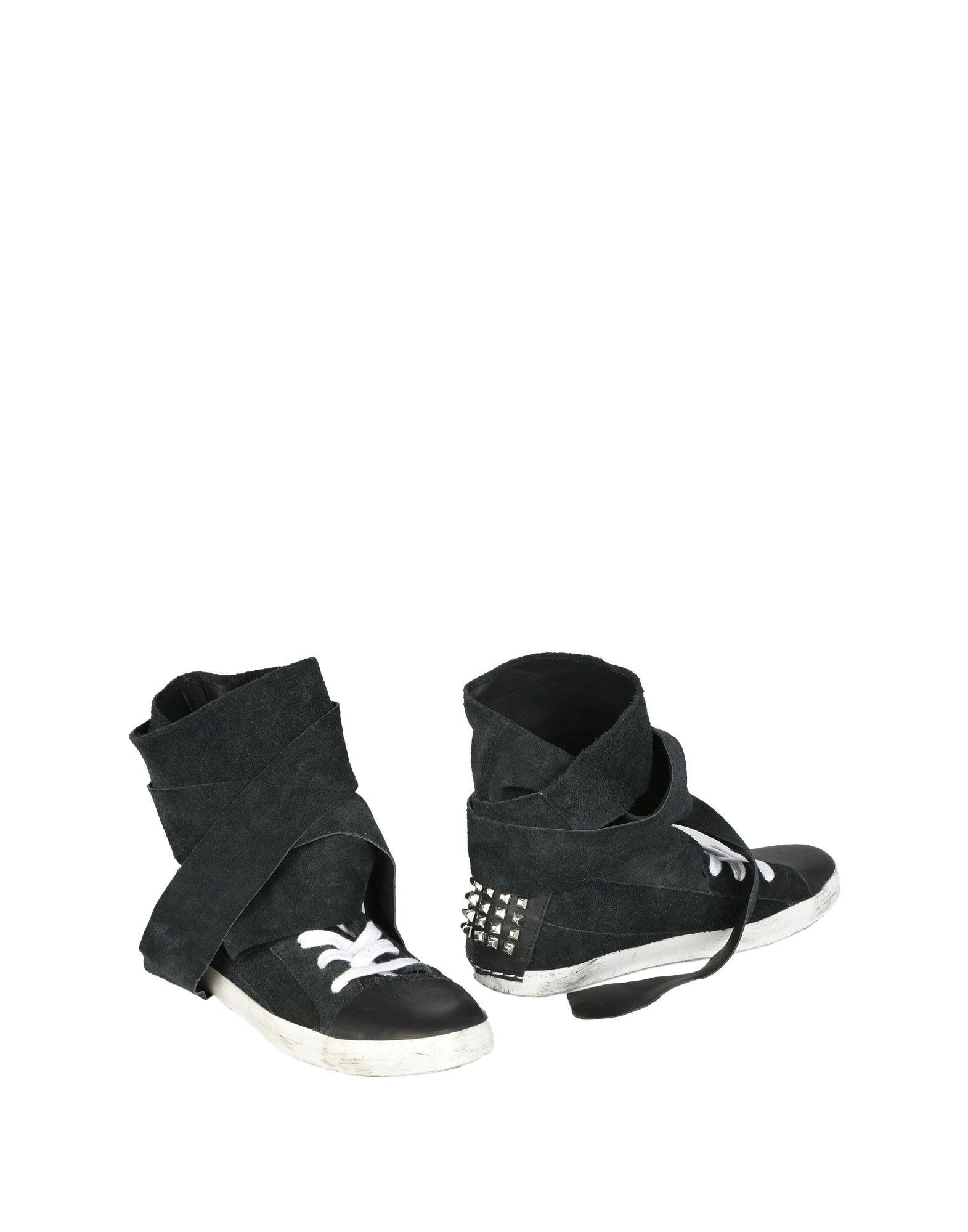 CA by CINZIA ARAIA Полусапоги и высокие ботинки cinzia valle туфли