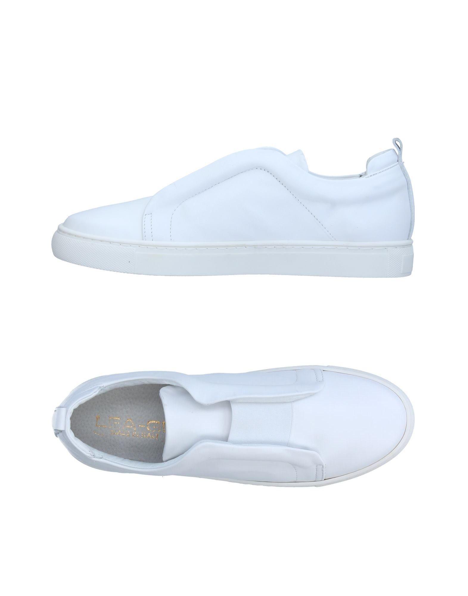 LEA-GU Низкие кеды и кроссовки кеды courtcraft s lea nylon