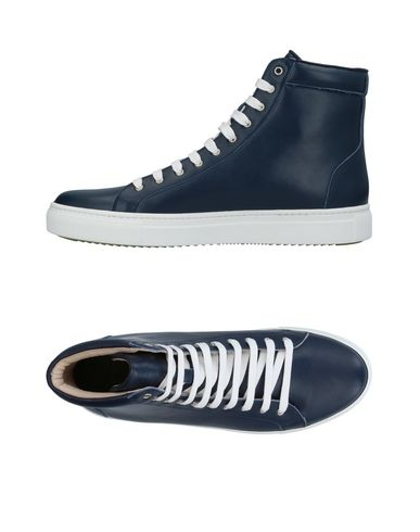Высокие кеды и кроссовки от ( VERBA )