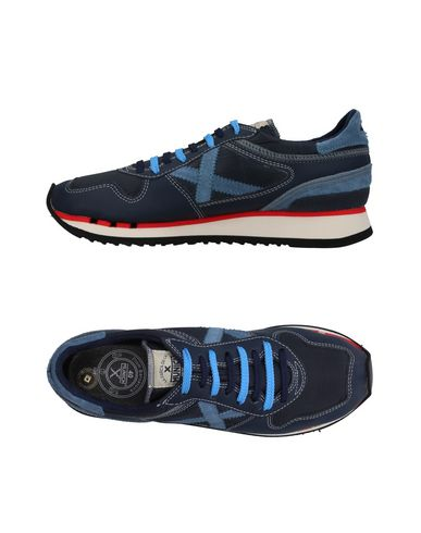 MUNICH Sneakers & Tennis basses homme