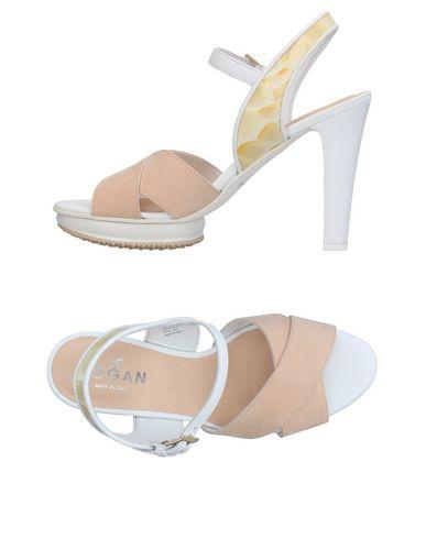 zapatillas HOGAN Sandalias mujer