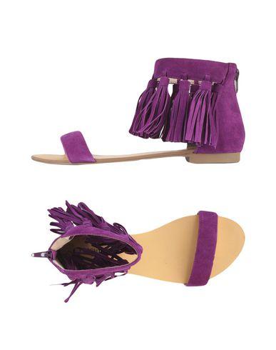 zapatillas ESSENTIEL ANTWERP Sandalias mujer