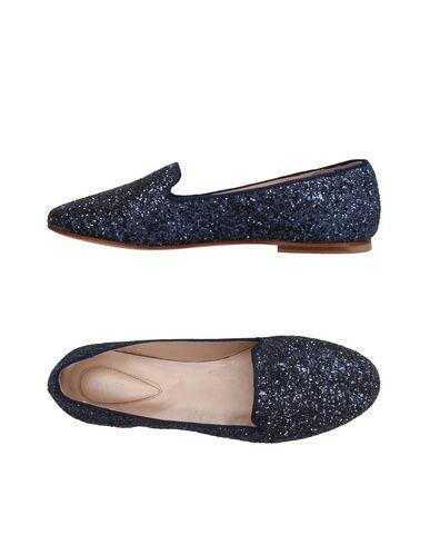 zapatillas BLOCH Mocasines mujer