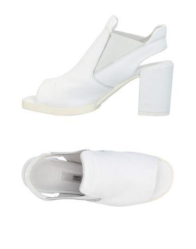 zapatillas MIISTA Sandalias mujer