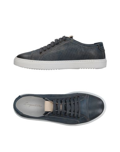 ANGELO NARDELLI Sneakers & Tennis basses homme