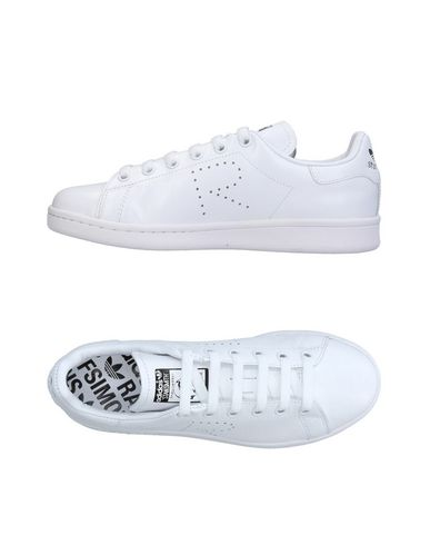 zapatillas ADIDAS by RAF SIMONS Sneakers & Deportivas mujer