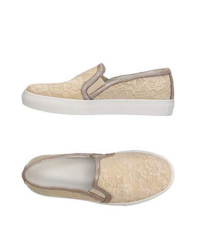 zapatillas ALBANO Sneakers & Deportivas mujer