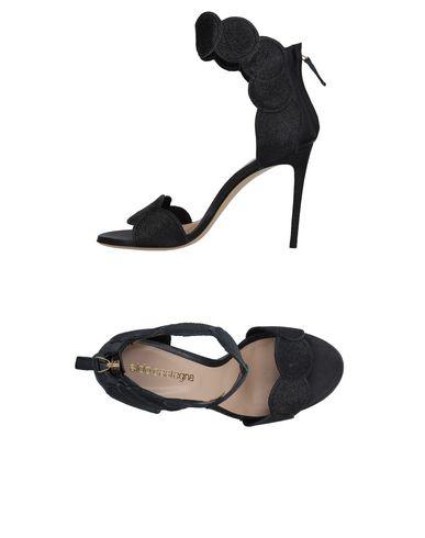 zapatillas ALDO CASTAGNA Sandalias mujer