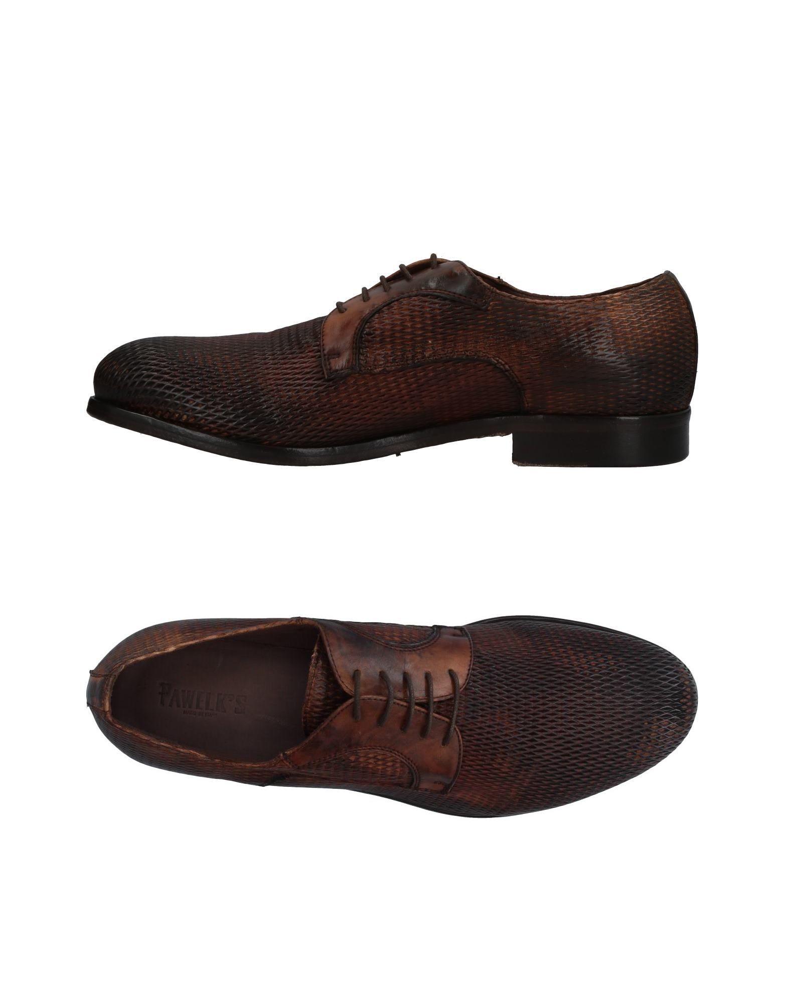 PAWELK'S Обувь на шнурках сандалии ия 2017 круглый нос летняя обувь кожаная обувь обувь с пряжечной кожаная обувь