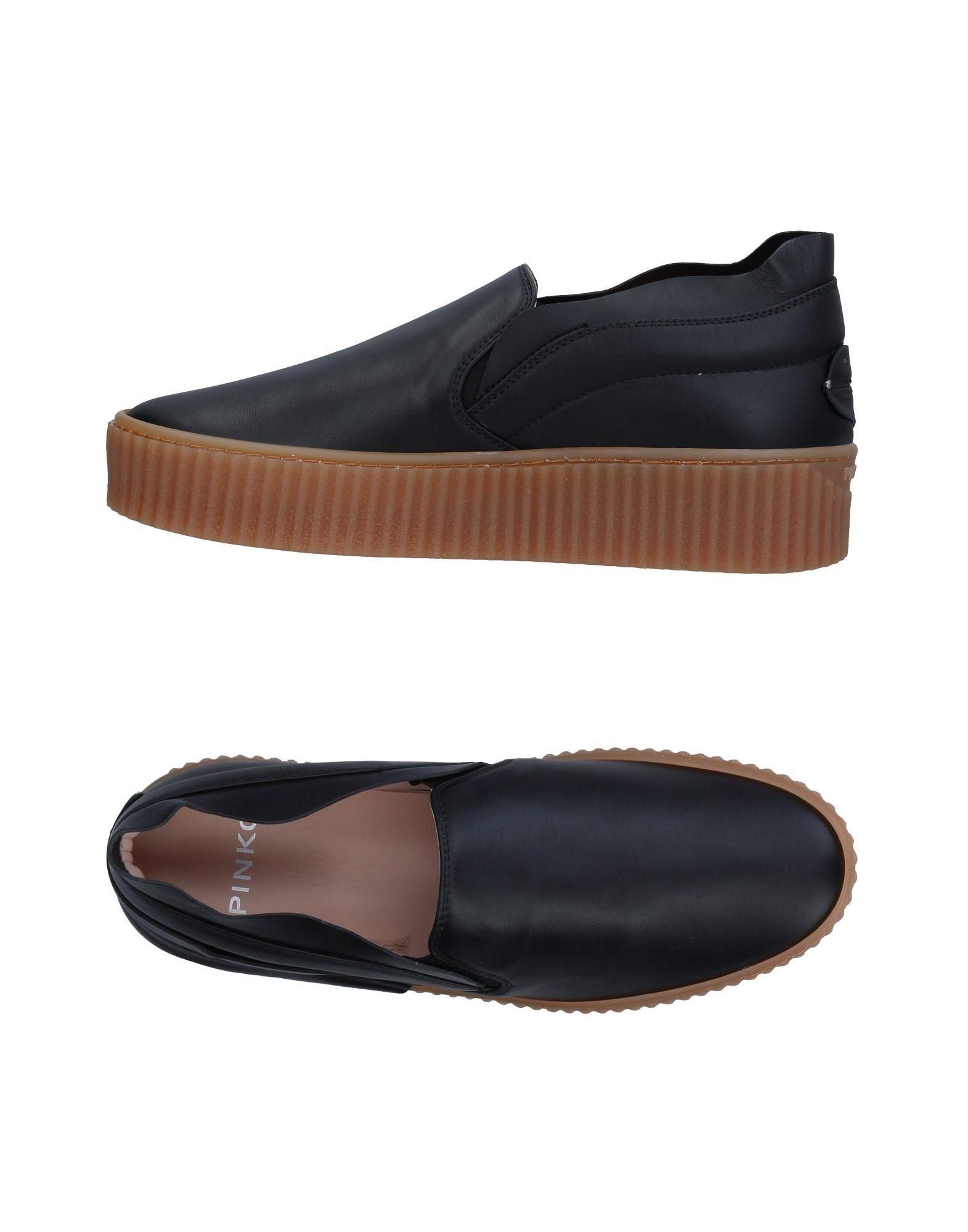 PINKO Низкие кеды и кроссовки clae низкие кеды и кроссовки