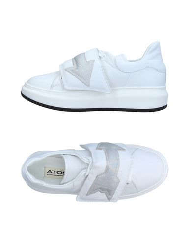 zapatillas ATOS ATOS LOMBARDINI Sneakers & Deportivas mujer