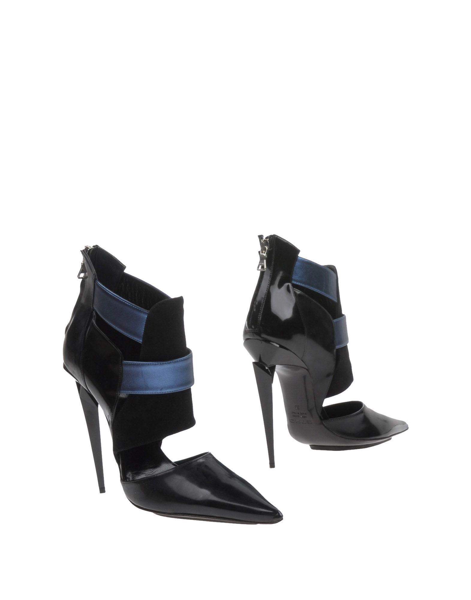 ETRO Полусапоги и высокие ботинки полусапоги etro etro et002awtdr81