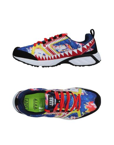 zapatillas STRD by VOLTA FOOTWEAR Sneakers & Deportivas hombre
