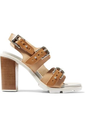 RAG & BONE Baron leather sandals