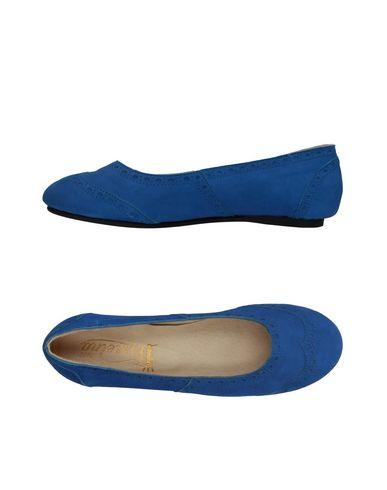 zapatillas VIRREINA Bailarinas mujer