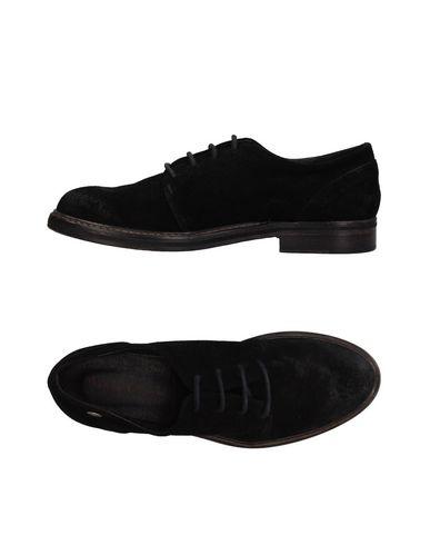 MANILA GRACE Chaussures à lacets femme