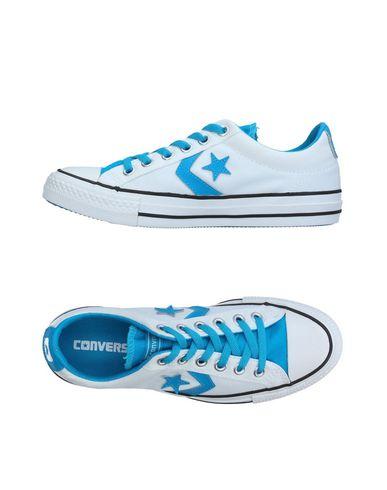 zapatillas CONVERSE Sneakers & Deportivas mujer