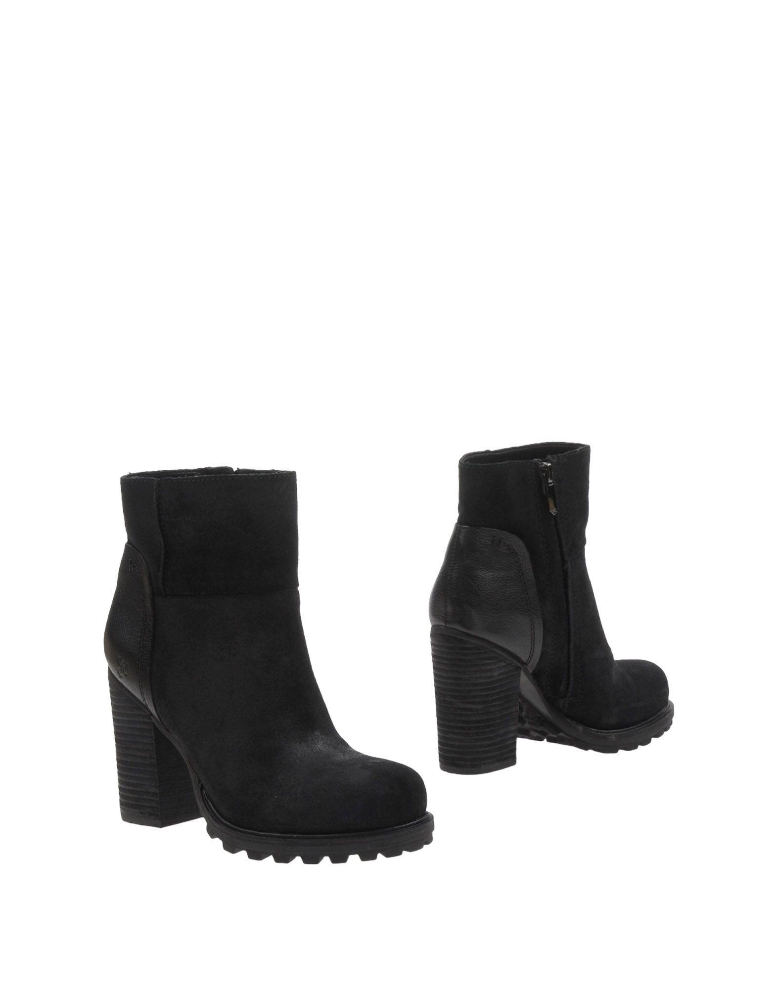 SAM EDELMAN Полусапоги и высокие ботинки цены онлайн