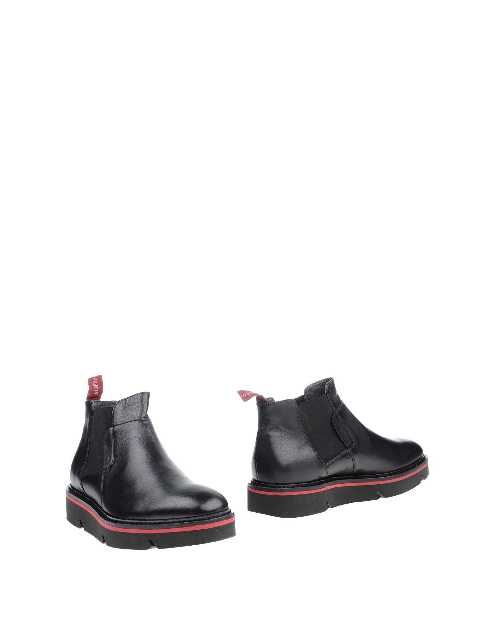 ALBERTO GUARDIANI Полусапоги и высокие ботинки купить футбольную форму челси торрес