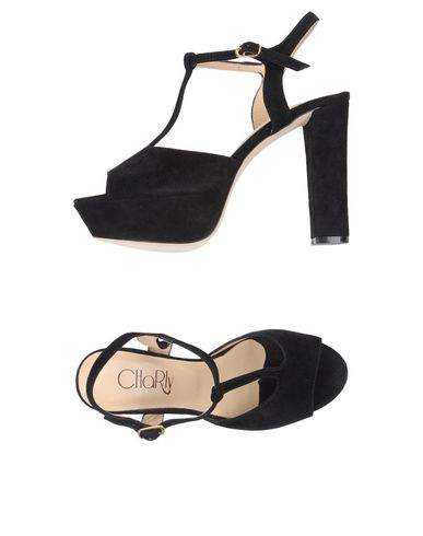 zapatillas CHARLY Sandalias mujer