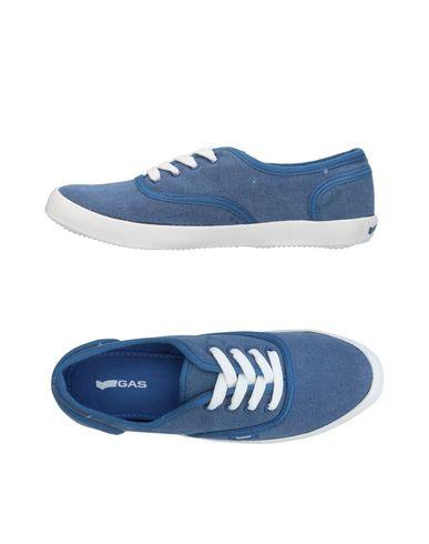 zapatillas GAS Sneakers & Deportivas mujer