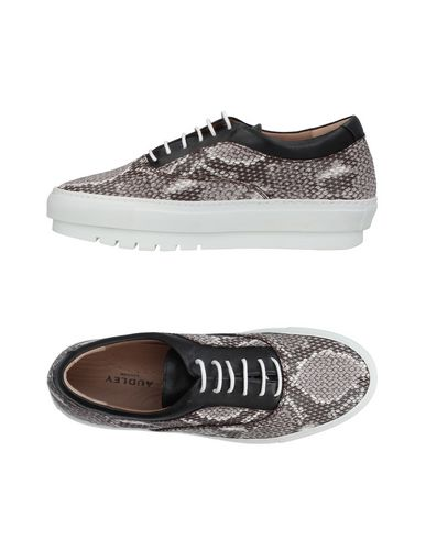 zapatillas AUDLEY Sneakers & Deportivas mujer