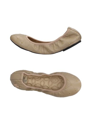 BUTTERFLY TWISTS Ballerines femme