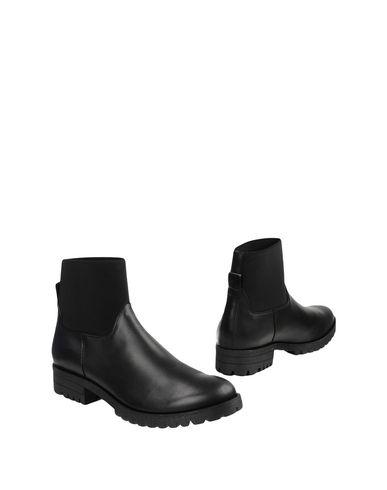 Полусапоги и высокие ботинки от MAISON SHOESHIBAR
