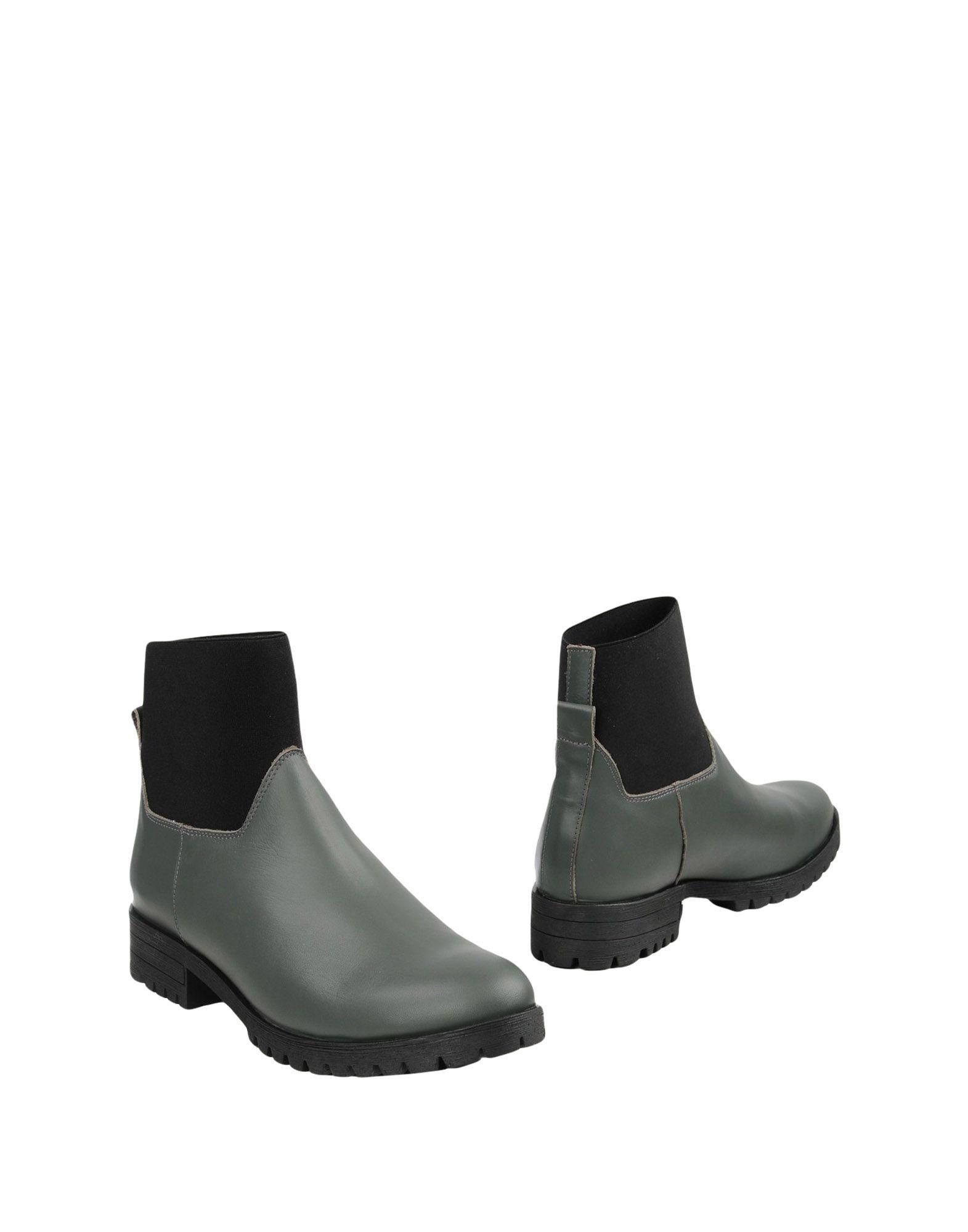merrell сандалии женские