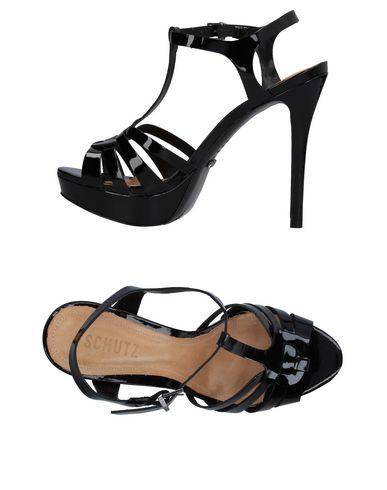 zapatillas SCHUTZ Sandalias mujer