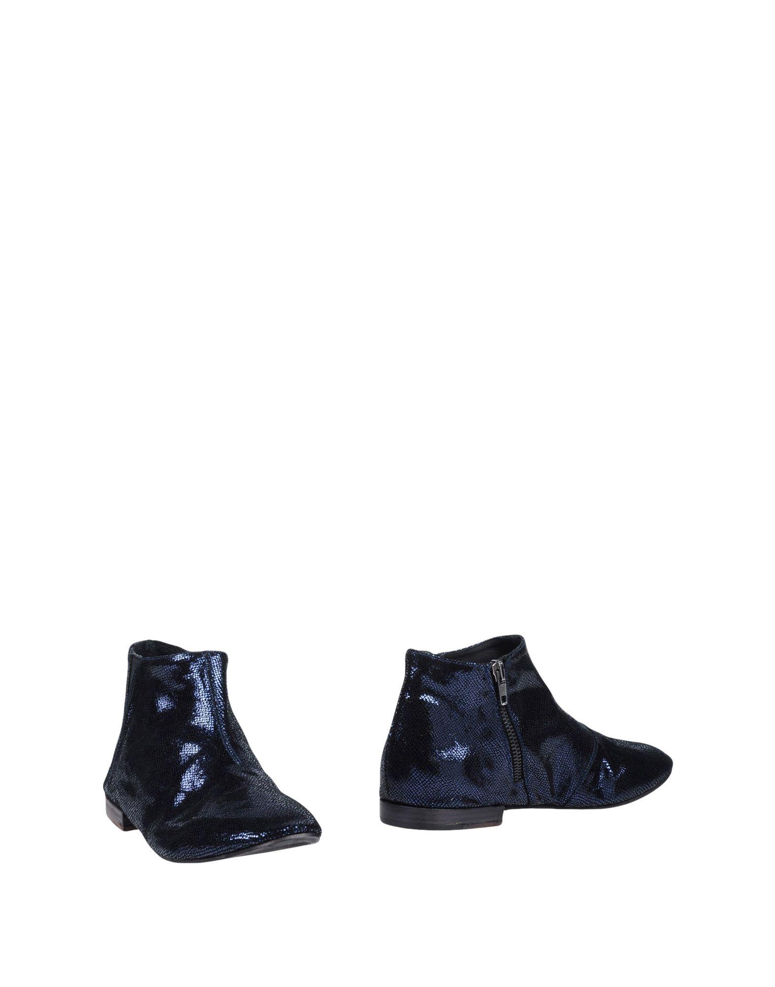 ФОТО kudetÀ Полусапоги и высокие ботинки